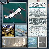 2017_CAHI_-_Day_16-178_Arizonaweb.jpg