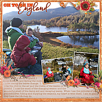 20191029-Autumn-Hike-in-the-Dales-20200913.jpg