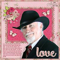 20200201-Love-20200201.jpg