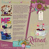 20200331-Retired-Life-20200606.jpg