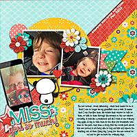 2020_05_01_Missing_You_450kb.jpg