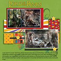 DDD_Lord_Of_The_Rings.jpg