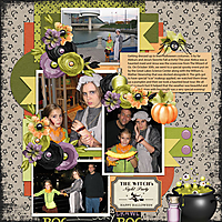 GLSC-Halloween-1.jpg