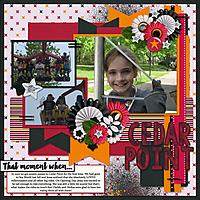 GS-Story-CPt1.jpg