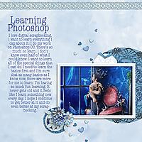 Learning-Photoshop-web.jpg