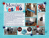 Moving---Yes-No.jpg