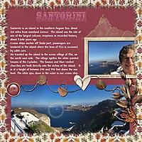 Santorini_1.jpg