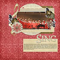 Story-Choir.jpg