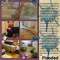 Story_Challenge_--_Condo_Flood_1.jpg