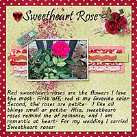 Sweetheart_Rose.jpg