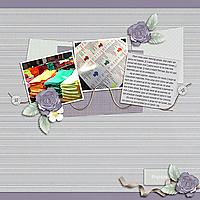 ddd_tidyup-copy1.jpg