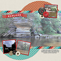 062614_dells_duck_tour_-_MFish_Wanderlust_Temp_01_web.jpg