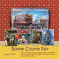 2013-Boone-County-Fair.jpg
