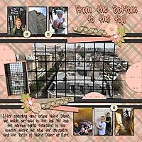 2018_Paris_-_6_84_Stairsweb.jpg