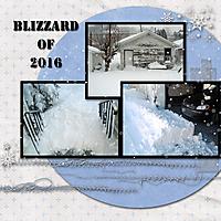 2020-February-Designer-Spotlight--Blizzard-Of-2016.jpg