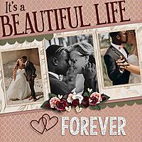 A-Beautiful-Life-Cara-and-V-web.jpg