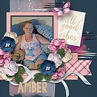 Amber_600_x_600_.jpg