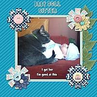 BabyDollSitter_1.jpg