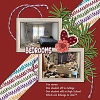 Bedrooms_1.jpg