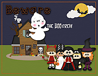 Beware7.jpg