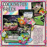 Cockington-Green_webjmb.jpg