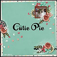 Cutie-Pie6.jpg