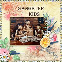 Gangster-Kids.jpg