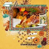 Giving_thanks.jpg