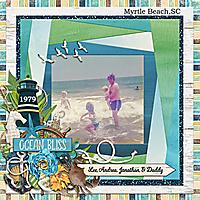 MFish_TuckIt2_01_daddy_and_kids_Myrtle_Beach_1979_web.jpg