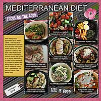 Mediterranean-diet-real.jpg