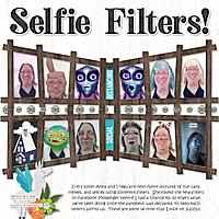 Selfie_Filters_tiny.jpg