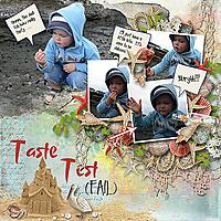 Taste-Test-_Fail_webjmb.jpg