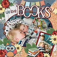 We_Love_Books_med_-_1.jpg