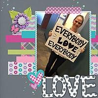 everybody_love_everybody.jpg