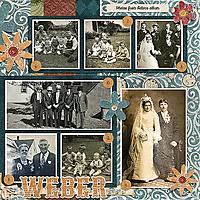 familyalbumRweb.jpg