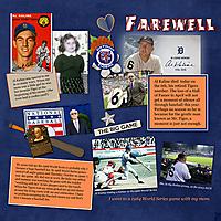 farewell-A.jpg
