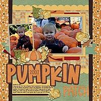 pumpkin-patch7.jpg