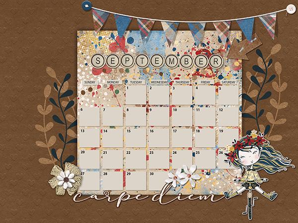 September-desktop3