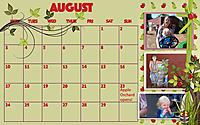 00-August-Desktop-challenge.jpg