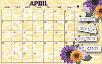 April-Desktop2a.jpg