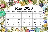 April_2020_Desktop_Challenge.jpg