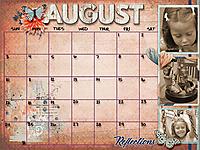 August_2020_Calendar_Page-600.jpg