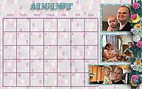 August_2020_Desktop_Challenge.jpg