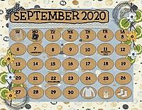 August_2020_Desktop_Challenge1.jpg