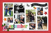 Calendar-Master-09---September.jpg