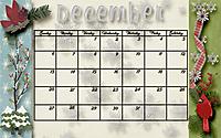 December_Calendar1.jpg