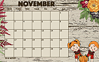 DesktopChallenge_Oct2020_web.jpg