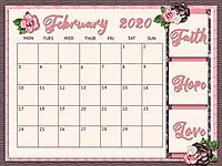 Desktop_February_2020.jpg