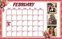 Feb_2020_Desktop.jpg