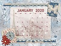 GS_Jan20_Desktop.jpg
